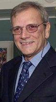 Валдо Бернаскони (Waldo Bernasconi)